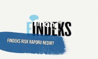 Findeks Risk Raporu Nedir?