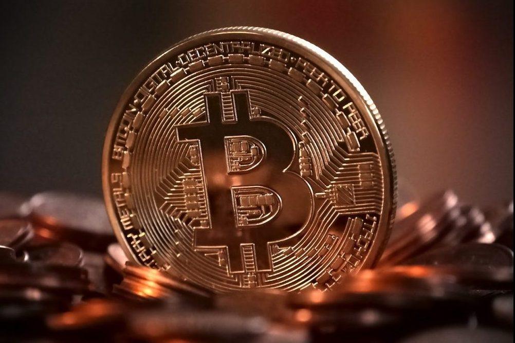 bitcoin 1510746240 e1512941137466 - Bitcoin Nasıl Kullanılır?