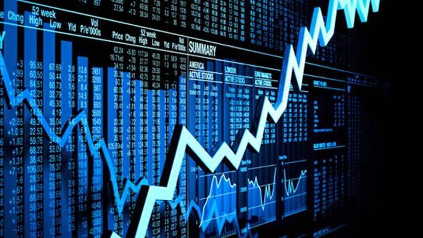 alis emri - Alış ve Satış Emirleri Nedir?