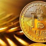 Bitcoin cüzdanları nasıl kullanılır?