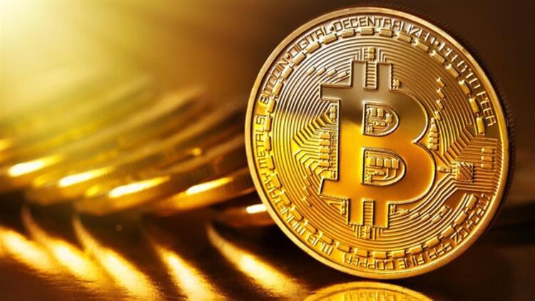 bitcoin - Bitcoin cüzdanları nasıl kullanılır?