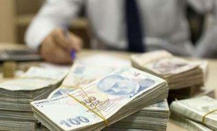 Emeklilere Faizsiz Kredi