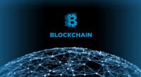 Blockchain çalışma mantığı nedir?