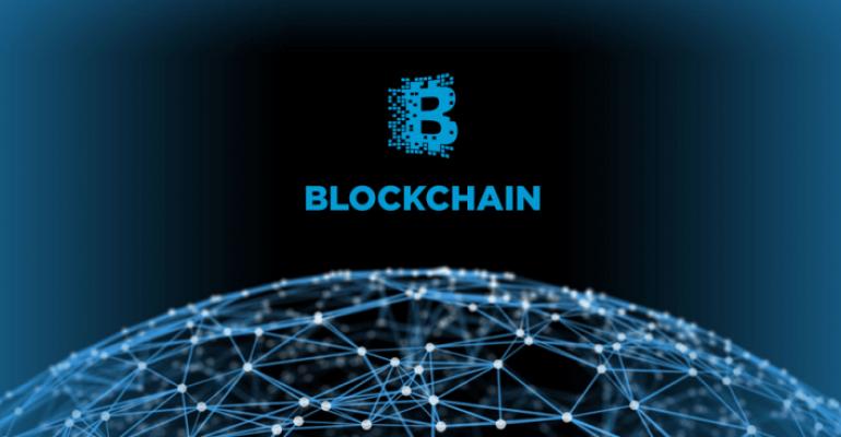 0 9EJDszl5RubgQFPf - Blockchain çalışma mantığı nedir?