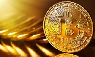 Bitcoin Süreçleri ve Taraftarları
