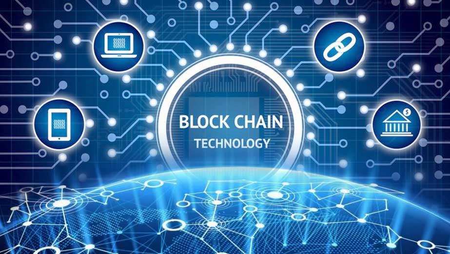 blockchain - Blockhain Nerede Kullanılır?