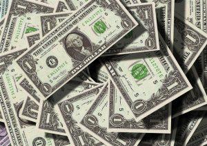 Finans Yıldızı Özellikleri ve Başvuru Yolları