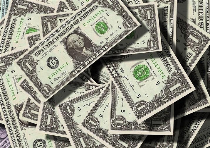 dollars 499481 1280 - Finans Yıldızı Özellikleri ve Başvuru Yolları