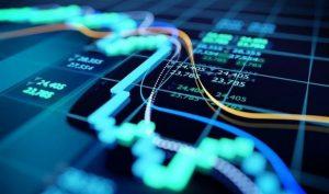 Yatırıma Dair En Yeni Yorumlar Kredi365'te