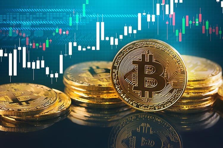 kripto 1 - Ethereum (ETH) Coin'i Yakından Tanıyalım